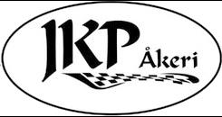 JKP Åkeri AB